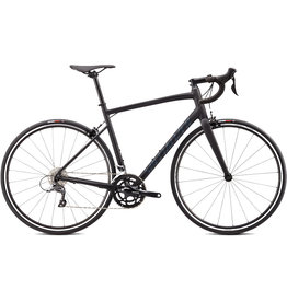 Specialized Copy of BIKES 2020 SPECIALIZED ALLEZ E5 58 BLK/CSTBTLSHP