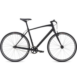 Specialized Copy of BIKES 2020 SPECIALIZED DIVERGE 44 BLK/CHAR