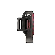 Lezyne REAR LIGHT USB LEZYNE Strip Drive Pro