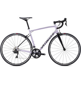 Specialized ALLEZ E5 ELITE UVLLC/TARBLK 56