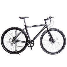 DTLA ♥ THE DTLA RAMBAM COMMUTER 54cm