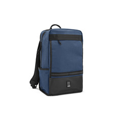 BAGS BACKPACK CHROME HONDO NAVY BLUE