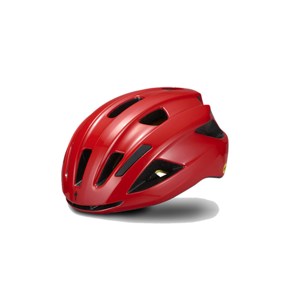Specialized HELMET SPECIALIZED ALIGN II HLMT MIPS CPSC FLORED MED/LG
