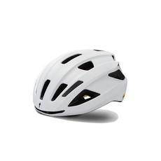 Specialized HELMET SPECIALIZED ALIGN II HLMT MIPS CPSC WHT XL