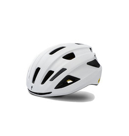 Specialized HELMET SPECIALIZED ALIGN II HLMT MIPS CPSC WHT SM/MED