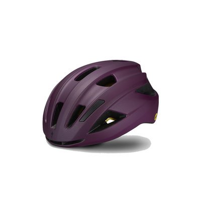 Specialized HELMET SPECIALIZED ALIGN II HLMT MIPS CPSC CLY/CSTUMBR MED/LG