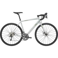 Cannondale BIKES 2021 CANNONDALE 700 M Synapse Al Sora 61cm Sage Gray