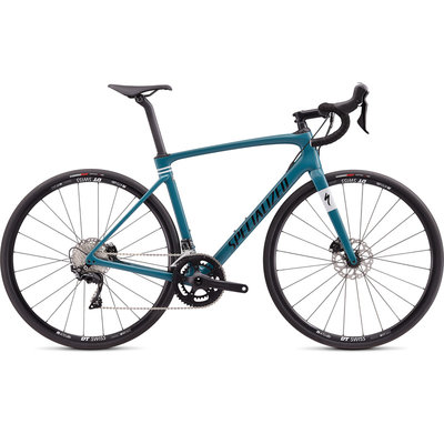 Specialized BIKES 2020 SPECIALIZED ROUBAIX SPORT DSTTUR/DOVGRY/BLK 52