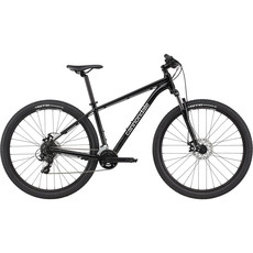 Cannondale BIKES 2021 CANNONDALE 29 M Trail 8 GRY Large