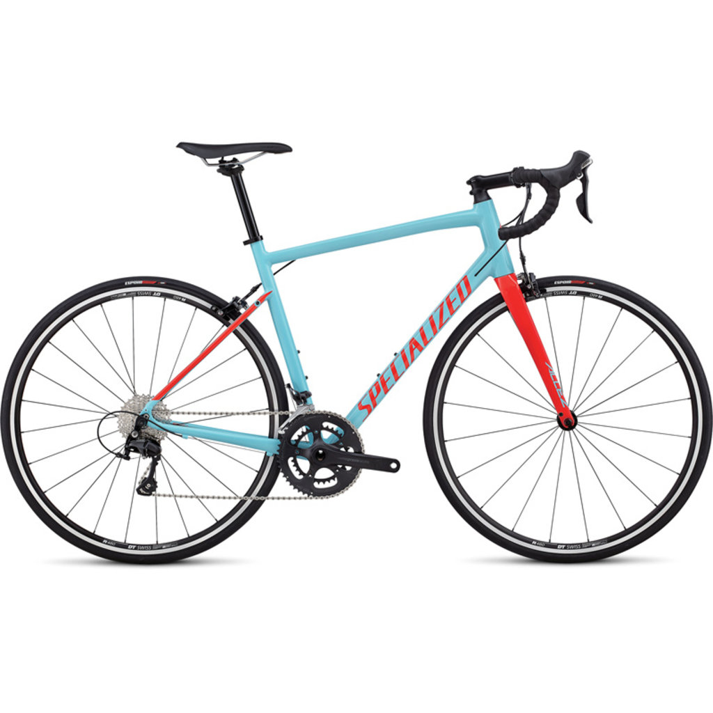 Bikes 2021 Specialized Allez Elite 61cm