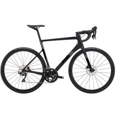 Cannondale BIKES 2020 CANNONDALE 700 M S6 EVO Crb Disc Ult BBQ 58