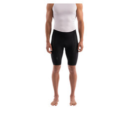 Specialized SHORTS SPECIALIZED RBX BLK L LG