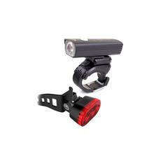 LIGHT SET USB SERFAS COMBO USL-350/UTL-15