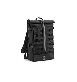 BAGS BACKPACK CHROME BARRAGE CARGO NIGHT