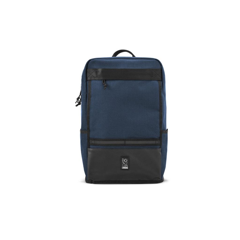 BAGS BACKPACK CHROME HONDO NAVY BLUE