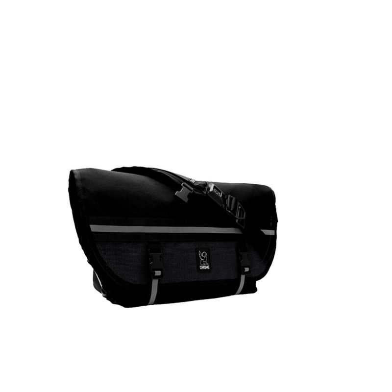 BAGS MESSENGER CHROME CITIZEN NIGHT