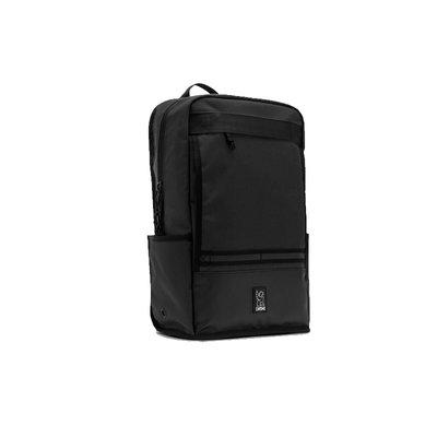 BAGS BACKPACK CHROME HONDO RANGER/BLACK