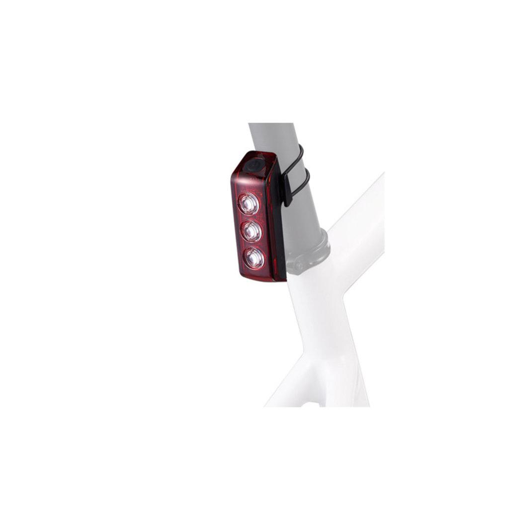 Specialized TAIL LIGHT SPECIALIZED FLUX 250R One Size