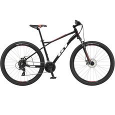Bikes GT Agressor Comp 2021 Large