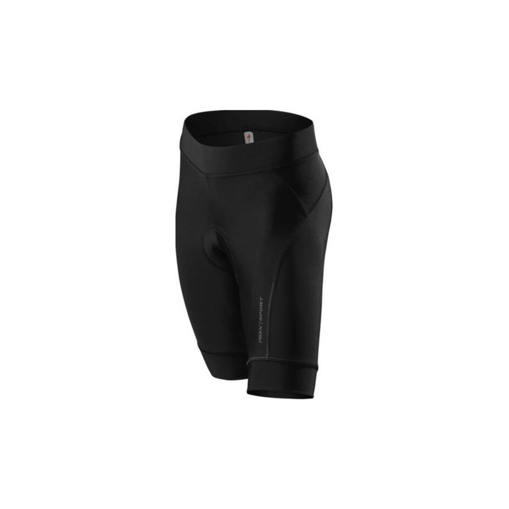 Specialized SHORTS SPECIALIZED RBX BLK M MD