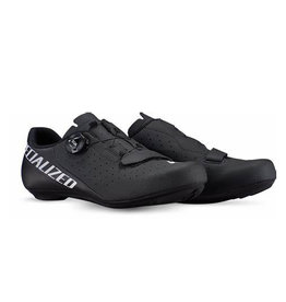 Specialized CYCLING SHOES SPECIALIZED TORCH 1.0 RD SHOE BLK 49