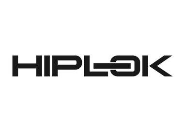 Hiplok