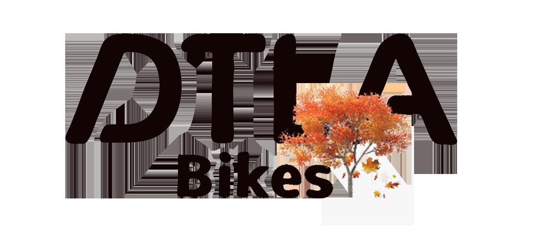 DTLA Bikes