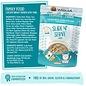 Weruva Weruva - Family Food Slide N Serve 5.5oz/case