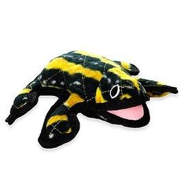 Tuffy's Tuffy Frog