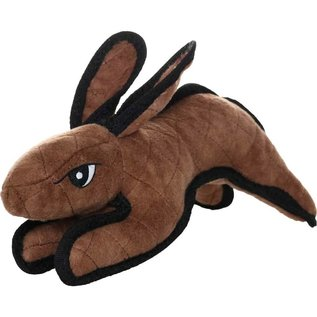 Tuffy's Tuffy - Rabbit