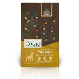 Nature's Logic Nature's Logic - Chicken 4.4 #
