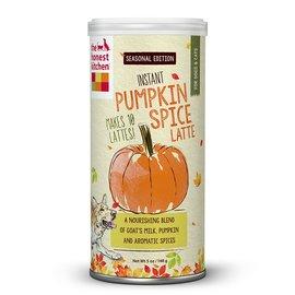 The Honest Kitchen Honest Kitchen - Pumpkin Spice Latte