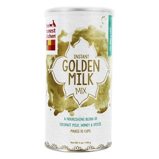 The Honest Kitchen Honest Kitchen - Golden Milk 5oz