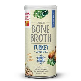 The Honest Kitchen Honest Kitchen - Turkey Bone Broth