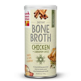 The Honest Kitchen Honest Kitchen - Chicken Bone Broth