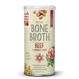 The Honest Kitchen Honest Kitchen - Beef Bone Broth 5oz