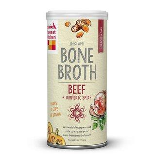 The Honest Kitchen Honest Kitchen - Beef Bone Broth 5oz