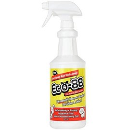 Eco-88 Eco-88 Stain & Odor 32oz