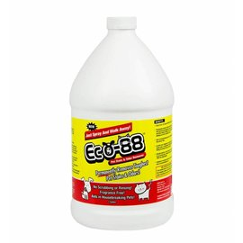 Eco-88 Eco-88 Stain & Odor gallon