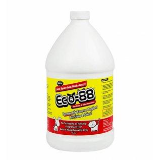 Eco-88 Eco-88 Stain & Odor gallon
