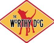 worthy dog