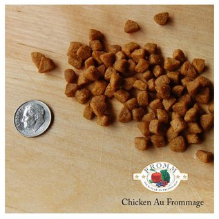 Fromm Family Foods Fromm - Chicken au Frommage 4#