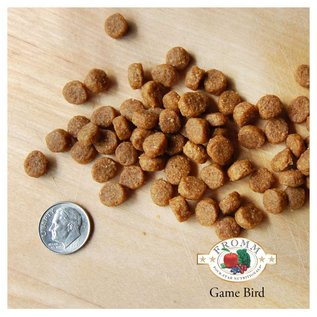 Fromm Family Foods Fromm - Game Bird 4#