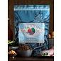 Fromm Family Foods Fromm - Hasen Duckenpeffer 4#