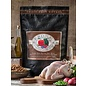 Fromm Family Foods Fromm - Game Bird 12#