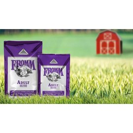Fromm Family Foods Fromm - Classic Adult 15#