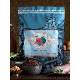 Fromm Family Foods Fromm - Hasen Duckenpfeffer 26#