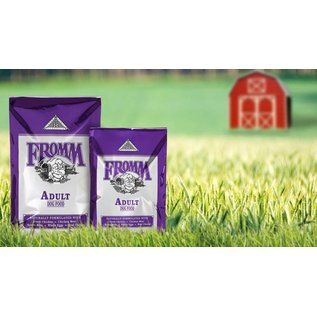 Fromm Family Foods Fromm - Classic Adult 33#