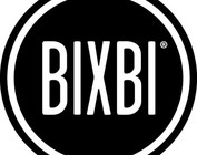 Bixbi Pet