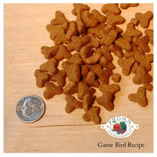 Fromm Family Foods Fromm - Game Bird Cat 2#